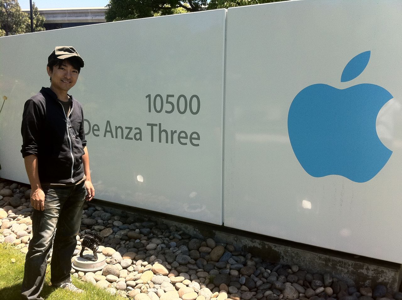 33f63f67.jpg - 米Apple社、Google訪問